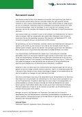 Rotterdam - Page 3