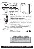 Philips Système Home Cinéma DVD - Mode d'emploi - CES - Page 3