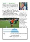 20161112 RipV - Page 2