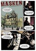 Masken - Seite 2
