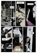 Masken - Seite 3