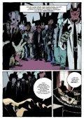 Masken - Seite 4