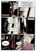Masken - Seite 5