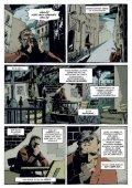 Masken - Seite 7