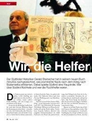 Titel - Blog.de