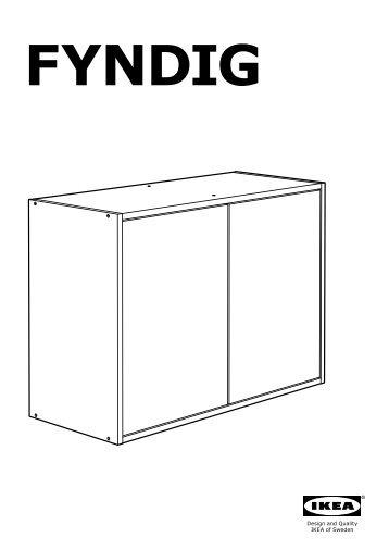 Ikea pax pensile attraente piano cottura induzione usato - Montaggio cucina ikea ...