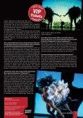 GRATIS! - Page 7