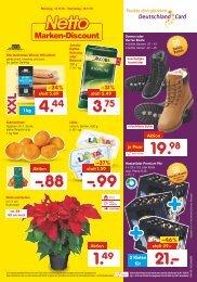 netto marken-discount prospekt kw46