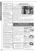 Unser Die Schmankerlmeile - Attnang-Puchheim - Land ... - Seite 4