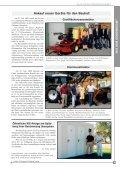 Unser Die Schmankerlmeile - Attnang-Puchheim - Land ... - Seite 5