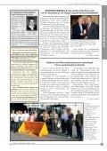 Unser Die Schmankerlmeile - Attnang-Puchheim - Land ... - Seite 7