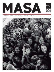 BROCHURE MASA-2 copia (1)