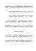 Pētījuma par HIV pozitīvo personu vajadzībām rezultātu analīze - Page 3