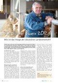 EinSichten in die Tierhaltung - information.medien.agrar eV - Seite 4