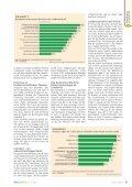 EinSichten in die Tierhaltung - information.medien.agrar eV - Seite 5