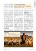 EinSichten in die Tierhaltung - information.medien.agrar eV - Seite 7