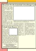Herbert Grahlmann - Seite 4