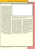 Herbert Grahlmann - Seite 5