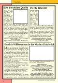 Herbert Grahlmann - Seite 6