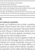 Philips Lecteur de DVD portable - Mode d'emploi - DEU - Page 6