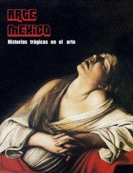 arte mexico