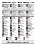 Slipstream - November 2004 - Page 6