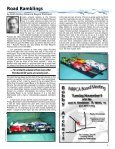 Slipstream - November 2004 - Page 7