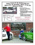 Slipstream - April 2005 - Page 5