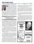 Slipstream - February 2005 - Page 7