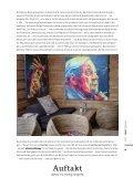 ahoi! norderney Magazin # 24 - Seite 3