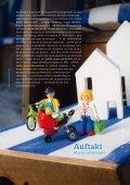 ahoi! norderney Magazin # 22 - Seite 3