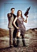ahoi! norderney Magazin # 21 - Seite 7