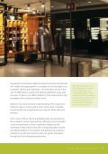 Successful Omni-Channel Retail - Page 5