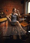 ahoi! norderney Magazin # 20 - Seite 7