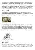 Het meisje met de nepparel - Page 3
