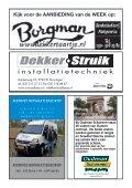 Helperbel 2015, nummer 4 - Page 2