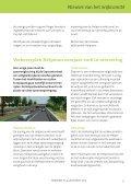Helperbel 2015, nummer 4 - Page 7