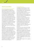 Helperbel 2016, nummer 1 - Page 6