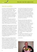 Helperbel 2014, nummer 1 - Page 6