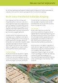 Helperbel 2014, nummer 2 - Page 7