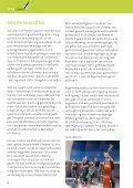 Helperbel 2014, nummer 3 - Page 6