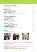 Helperbel 2014, nummer 4 - Page 3