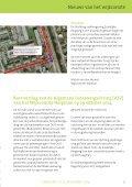 Helperbel 2014, nummer 4 - Page 7