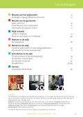 Helperbel 2013, nummer 4 - Page 3