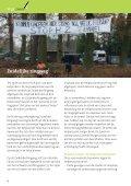 Helperbel 2013, nummer 4 - Page 6