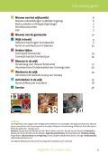 Helperbel 2013, nummer 1 - Page 3