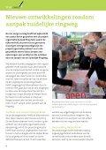 Helperbel 2013, nummer 1 - Page 6