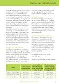 Helperbel 2013, nummer 1 - Page 7