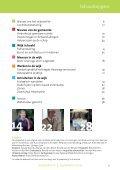 Helperbel 2013, nummer 3 - Page 3