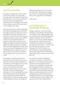 Helperbel 2013, nummer 3 - Page 6